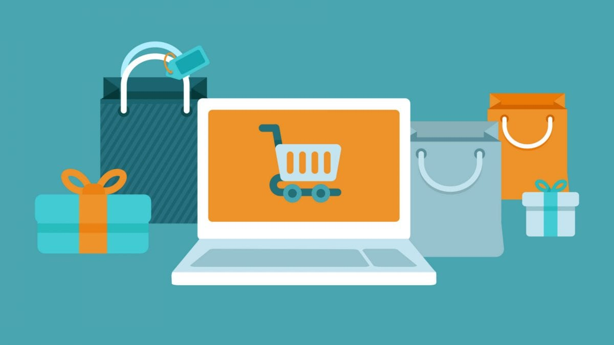 E-Commerce Market Is Moving Multi-Channel Nowadays To Boost Their Sales, And You? 2