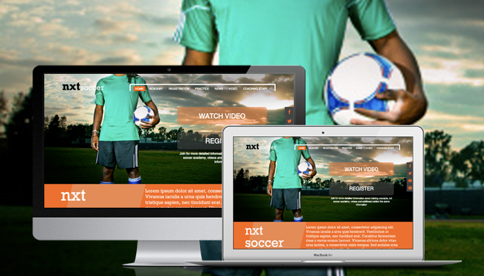 nxt_soccer