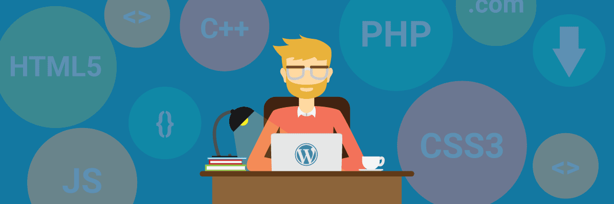 Hire-wordpress-developer-coreway