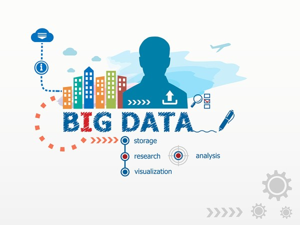 5 ways big data analytics can improve your business. Black Bedroom Furniture Sets. Home Design Ideas