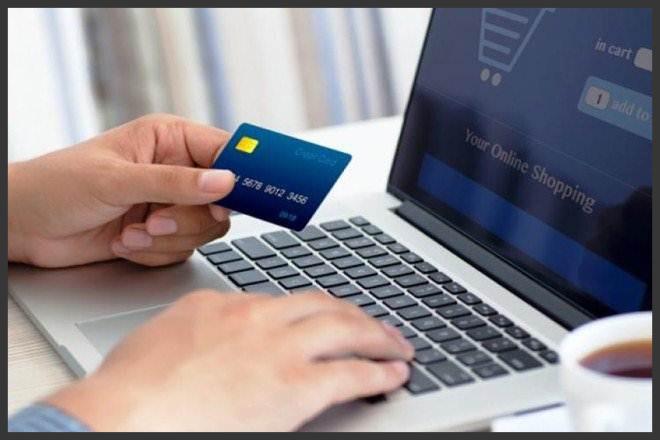 Secure_payent_service