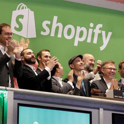 Hire shopify developer india